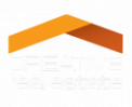 Creative Real Estate
