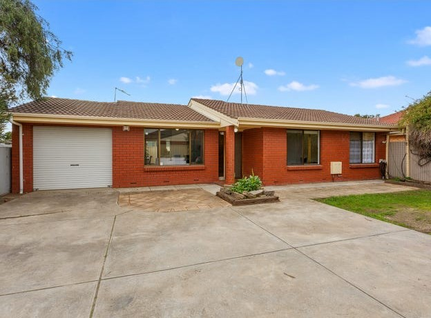 https://www.realestate.com.au/property-unit-sa-osborne-136996142